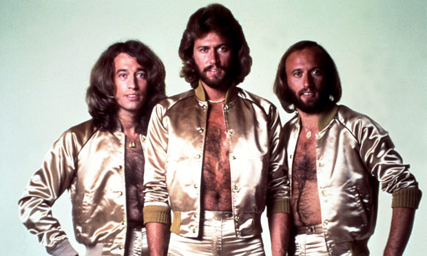 Lessons from The Bee Gees: How training can help hiring