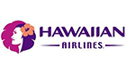 Hawaiian Airlines_140x82
