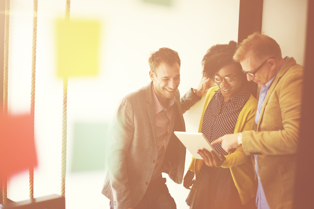 Tips on Creating Development Plans for High-performing Individuals