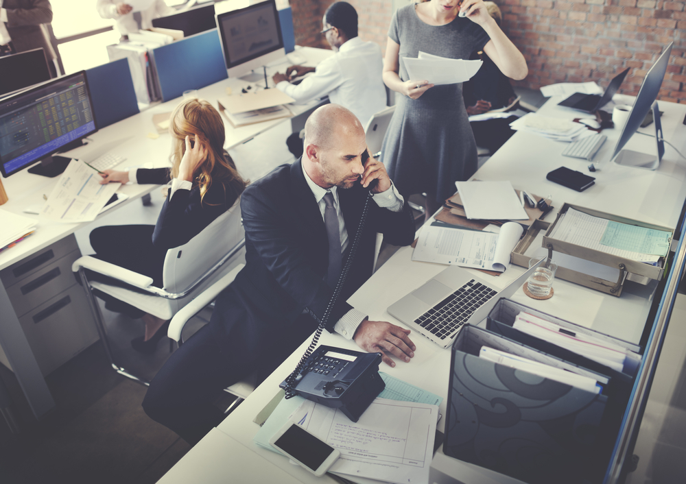 What Recruiters Want from Training Programs