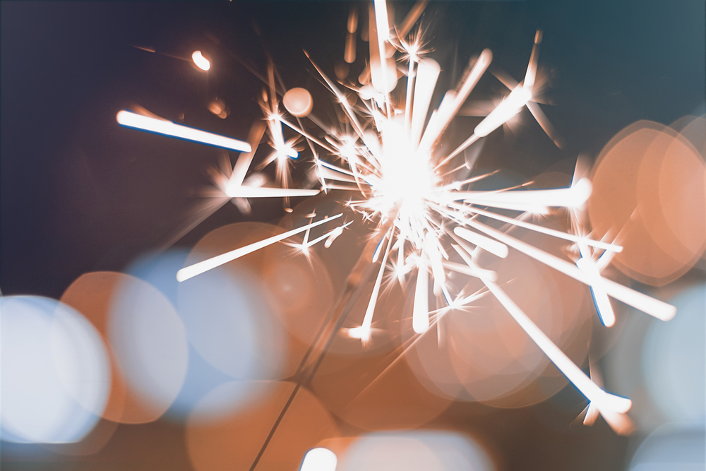 3 New Year's Resolutions for Learning & Development Pros