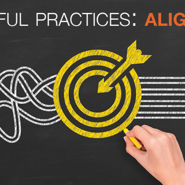 Powerful Practices: Alignment