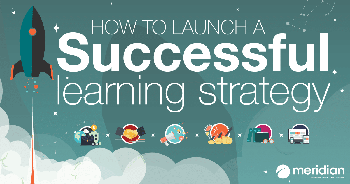 Powerful Practices: Strategy