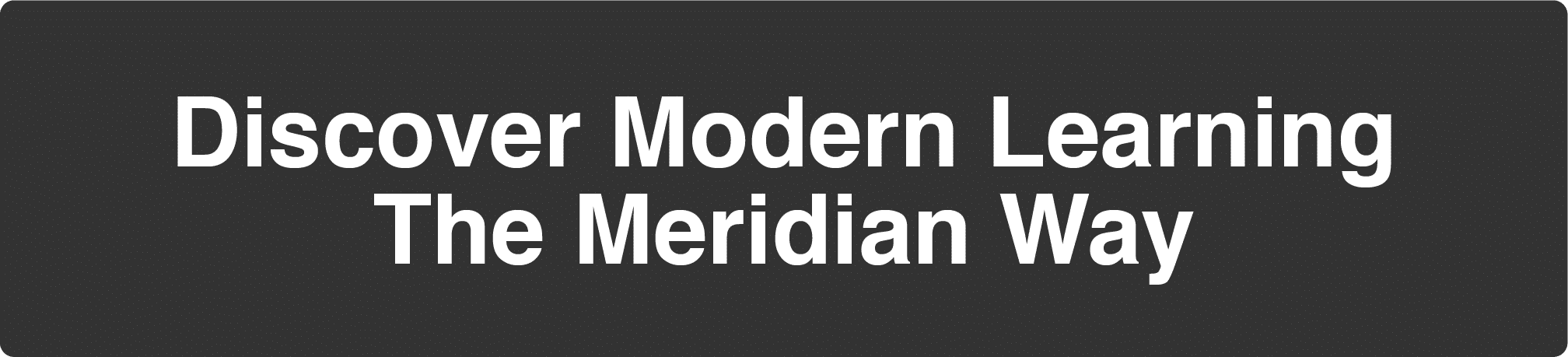 Lms Meridian Knowledge Solutions