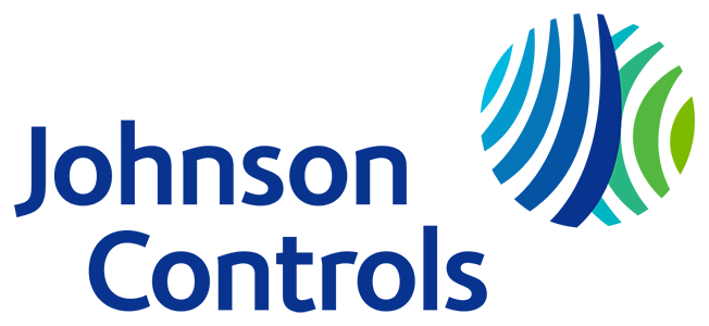 Johnson_Controls_Resized