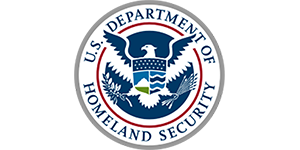 United_States_Department_of_Homeland_Security_Resized