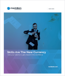 WP_Skills Are the New Currency_Thumbnail (1)