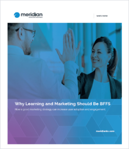 WP_Why Learning -Marketing Should Be BFFs_Thumbnail