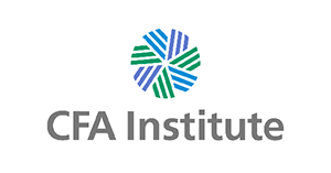 cfa-opengraph_logo_resized