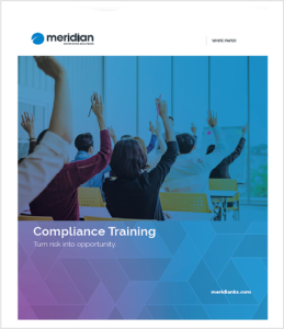 LMS and compliance training