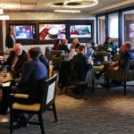 Tower-Club-Tysons-Corner-Vienna-VA-grill-busy-lunch-560x310_galleryimage