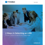 How to find the right lms vendor