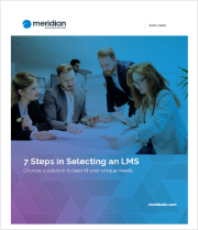 WP_7 Steps in Selecting an LMS_Thumbnail-160