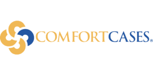 comfort-cases-png-3compressed