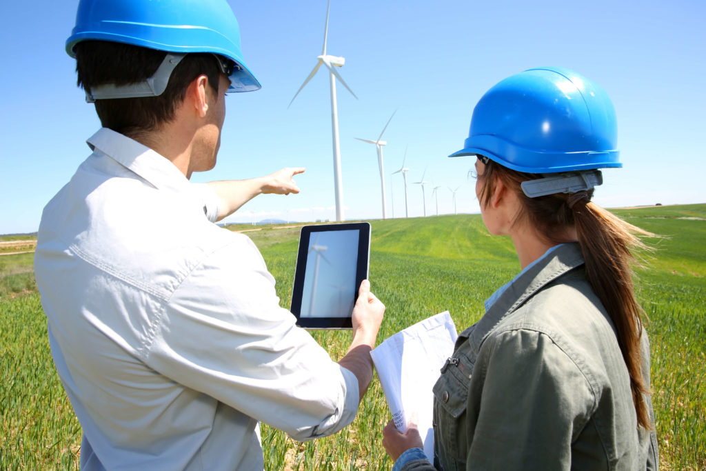energy industry workforce compliance training